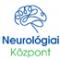Neurológiai központ