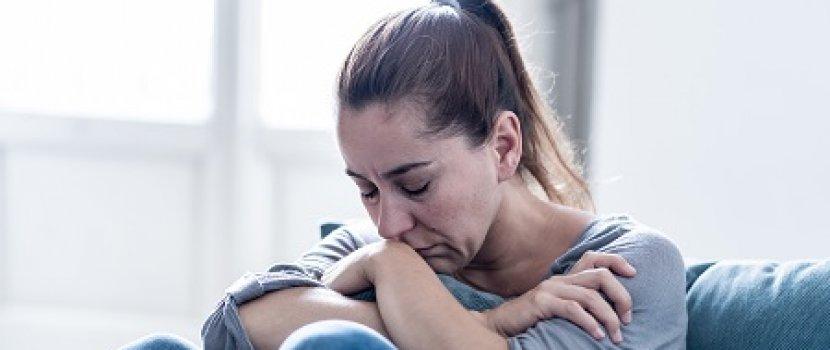 Emésztési problémák: IBS vagy SIBO?