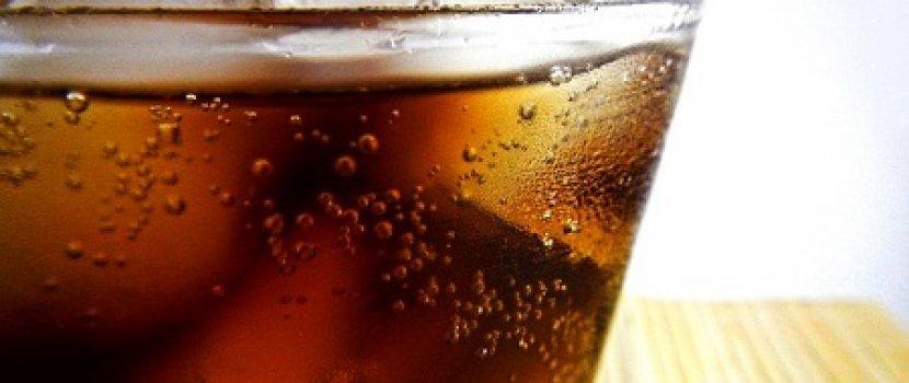 Üdítőzik? A hozzáadott cukor jelentős hatással van a májra