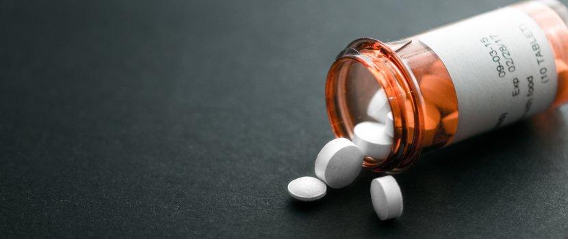 Gyógyszeres terápia